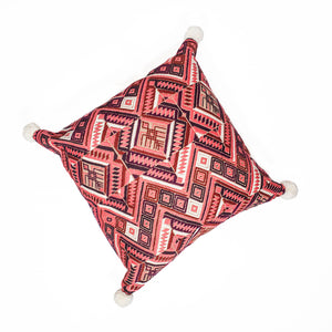 Acatenango Pillow Case