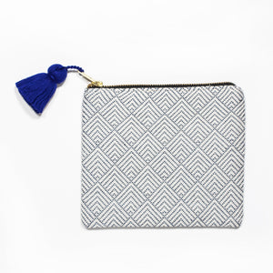 Pacaya Falseria Clutch