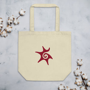 AlterNatives Eco Tote Bag