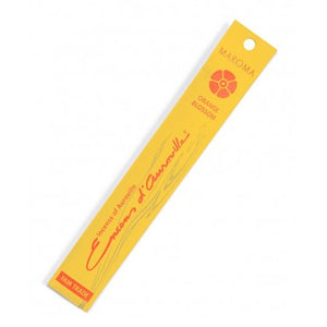 Maroma Incense Sticks