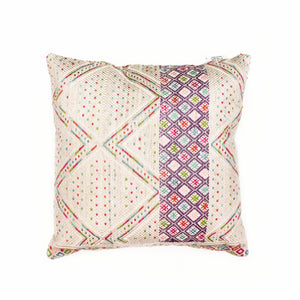 Santa Catarina Cushion