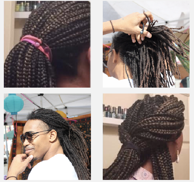 Astounding News Tagged African American Hair Styles Snappee Hairstyles For Women Draintrainus