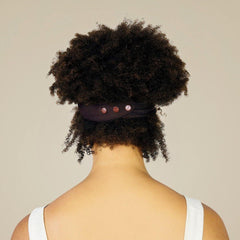 Three Packs of Headbands with Edge Protect™