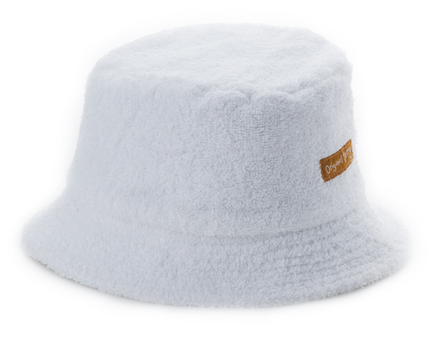 Original Terry™ Terry Towelling Hat