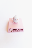 Molang Dust Plug