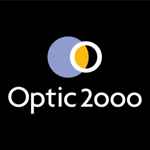 Optic2000 Nyon
