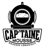 Brasserie Cap'taine Mousse SA