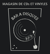 Bar à Disques