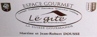 Fromagerie Le Gîte
