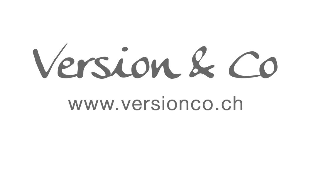 VERSION & Co