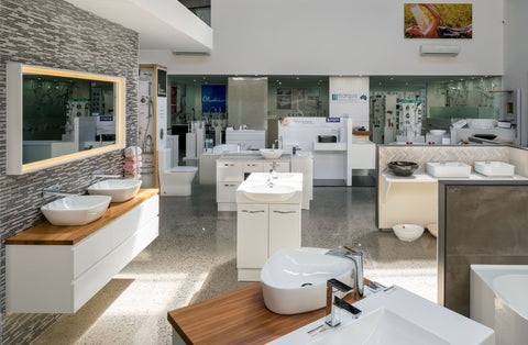 About Us Bathroom Renovation Brisbane The Bathroom Biz - Renovating a bathroom what to do first