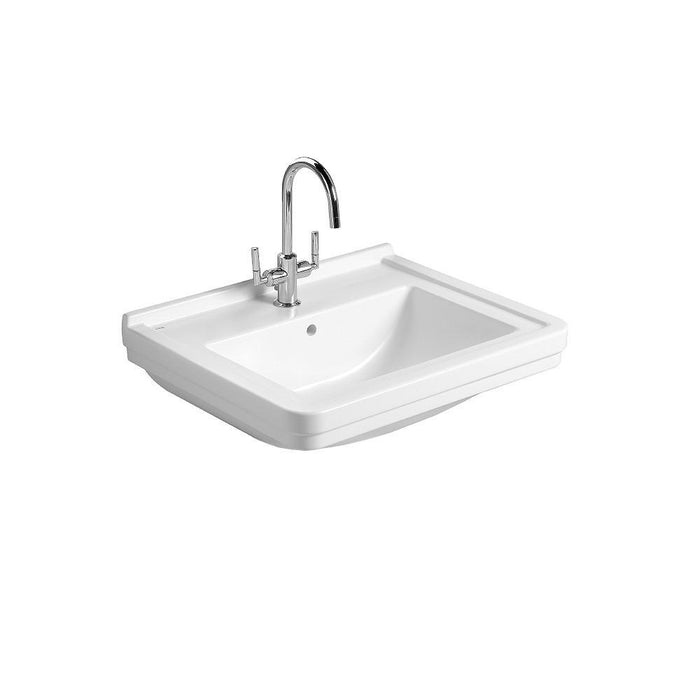 Noble 60 Wall Hung Basin