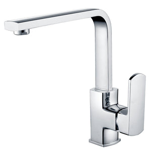 Fienza KoKo Sink Mixer (Chrome) 218.105