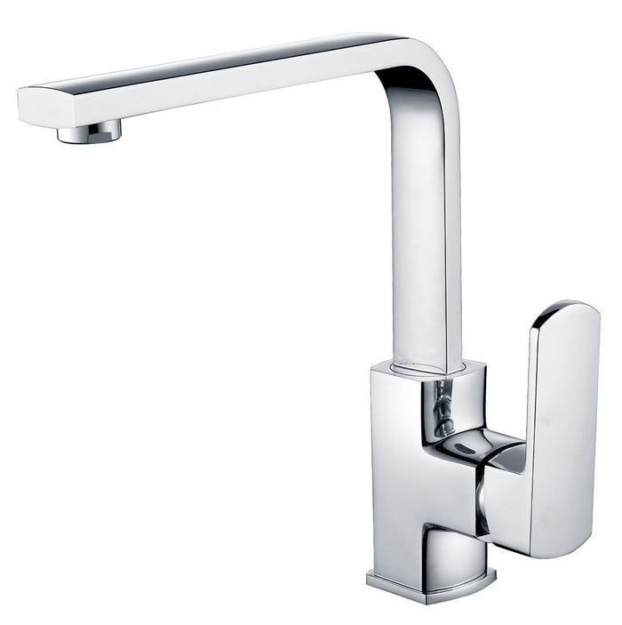 KoKo Sink Mixer (Chrome)