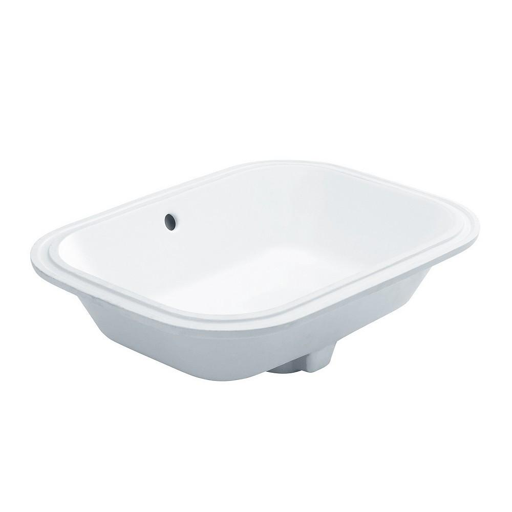 Gala Flex Under Counter Basin 26020