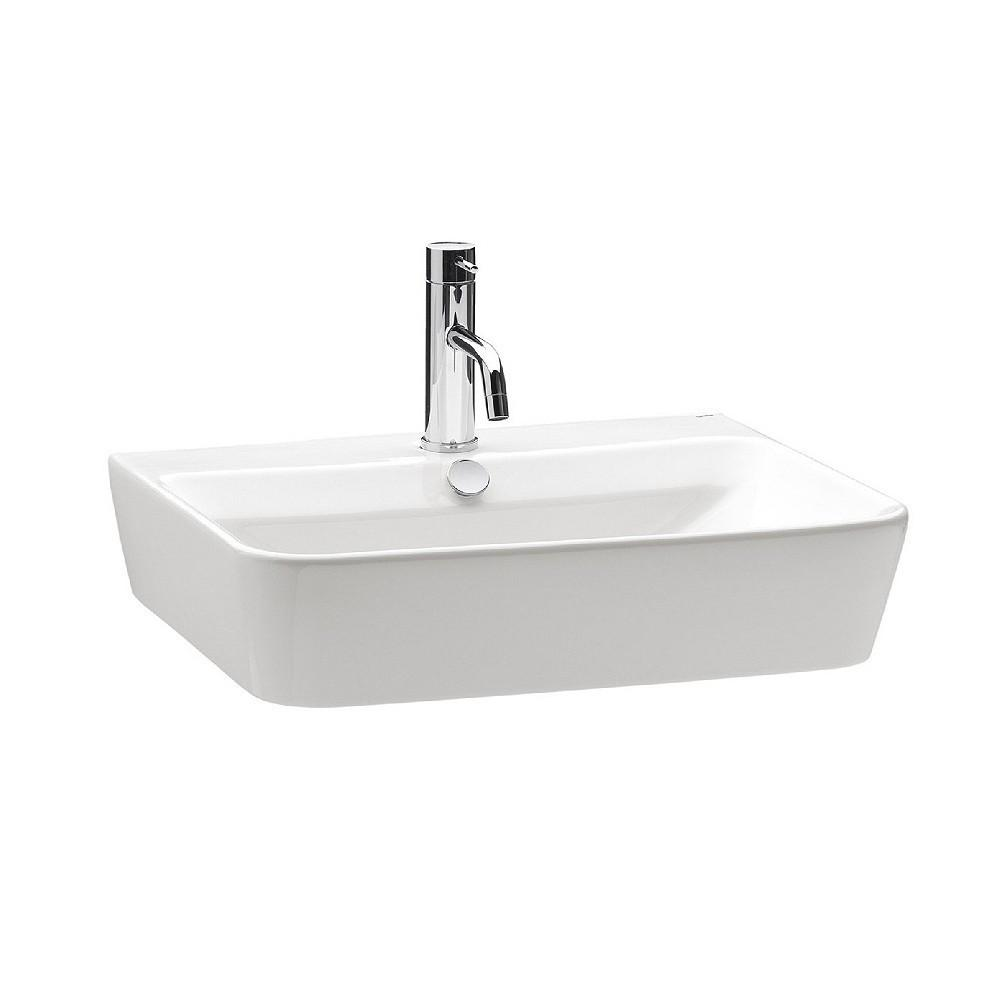 Gala Emma Square 55 Wall Basin 27000