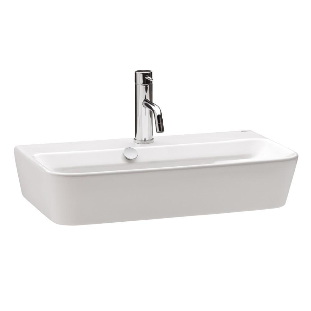 Gala Emma Square 60 Wall Basin 27010