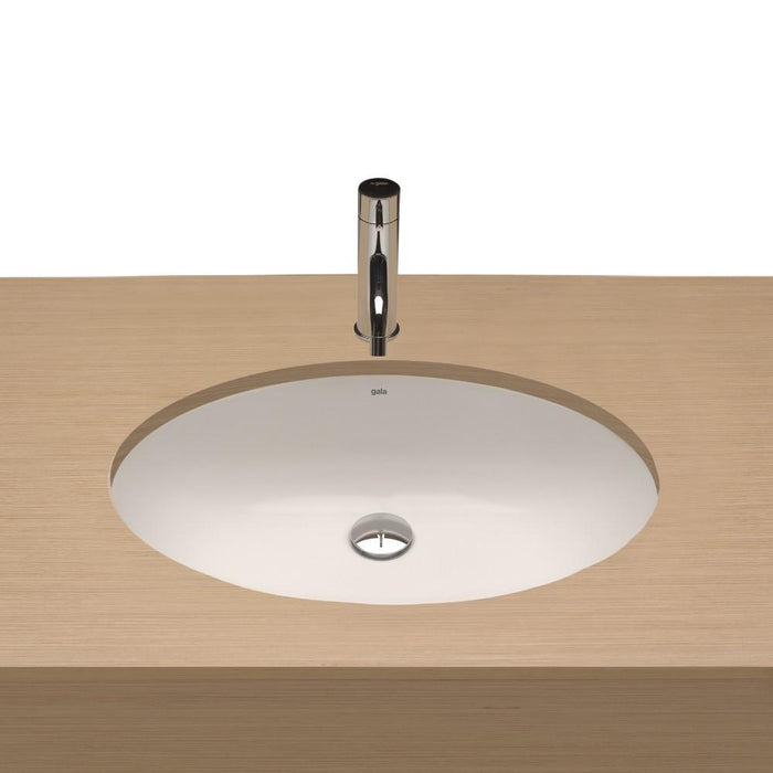 Egeo Under Counter Wash Basin