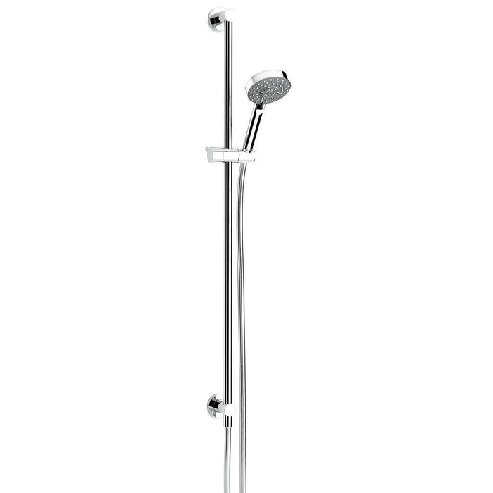 Faucet Pegasi Slide Shower, Inflow 900, 100disc