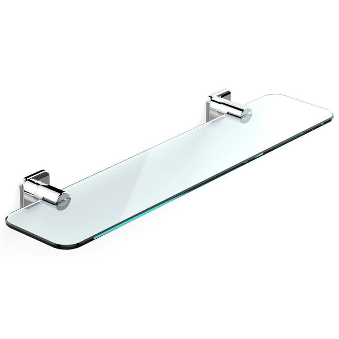 Zeos Glass Shelf - Faucet Strommen