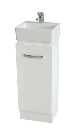 Fienza Apollo Mini Vanity