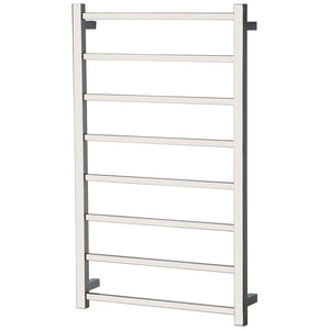 Phoenix Tapware Argo Towel Ladder 920mm S/S AR875SS