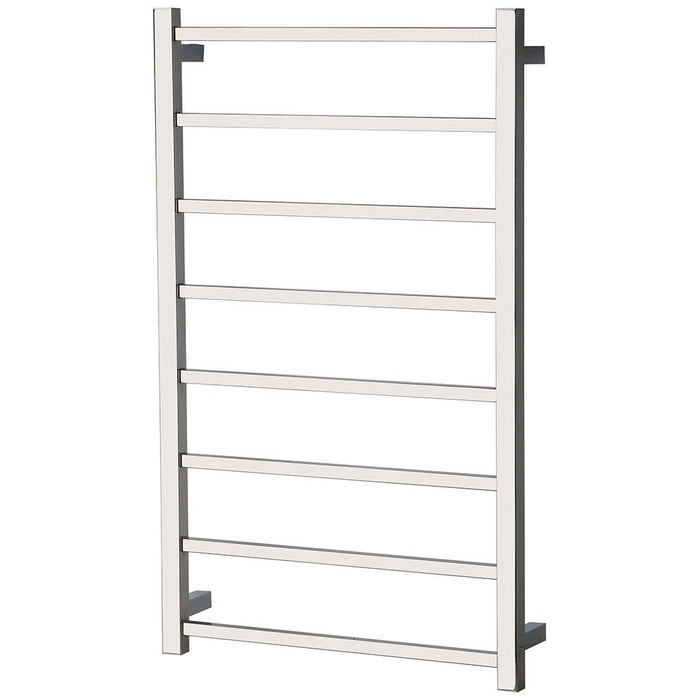 Argo Towel Ladder 920mm S/S