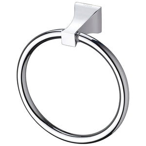 Phoenix Tapware Argo Hand Towel Holder (Chrome) AR893CHR