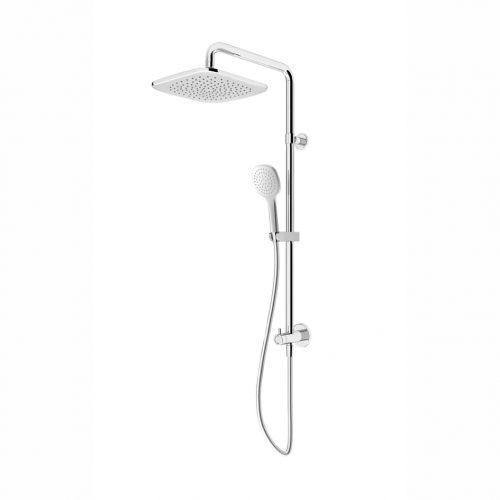 Aquas ULTRA Twin Shower System