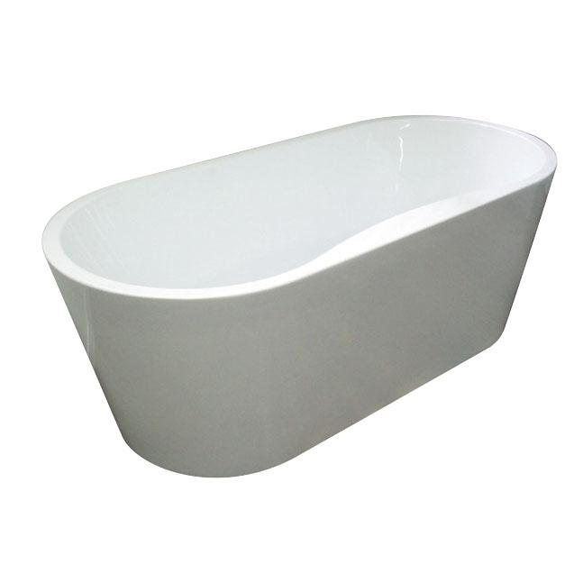 Contessa Freestanding Bath