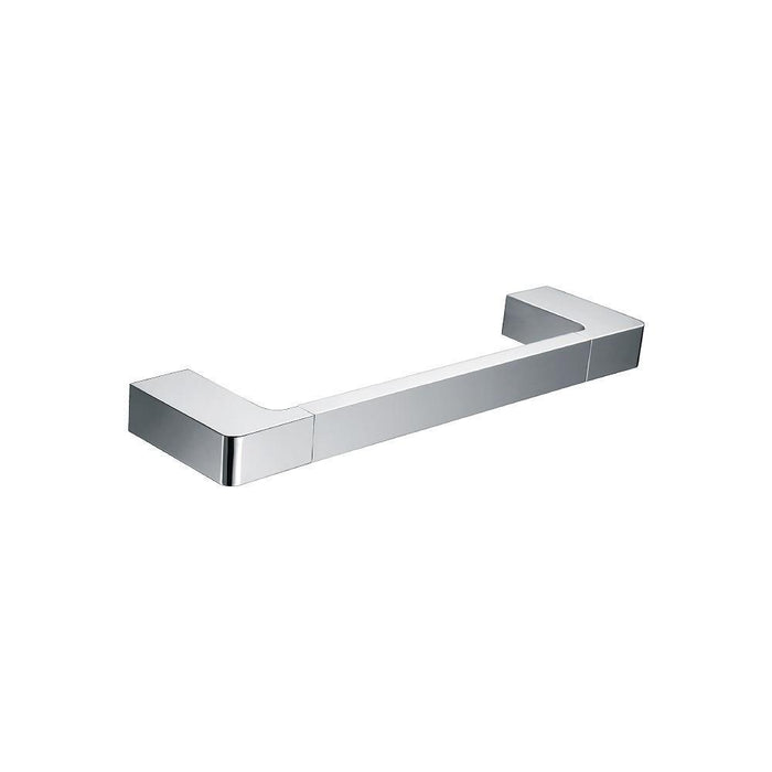 Eneo Guest Towel Rail (Chrome)