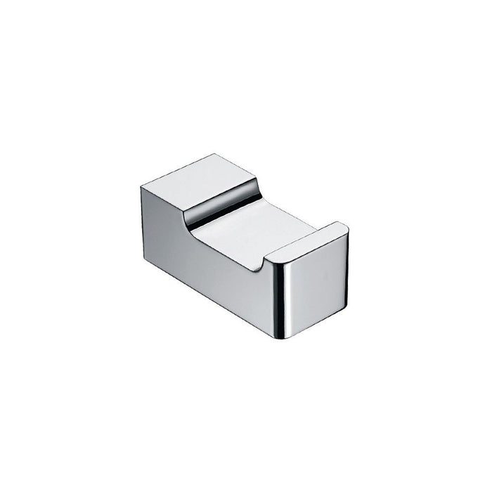 Eneo Robe Hook (Chrome)