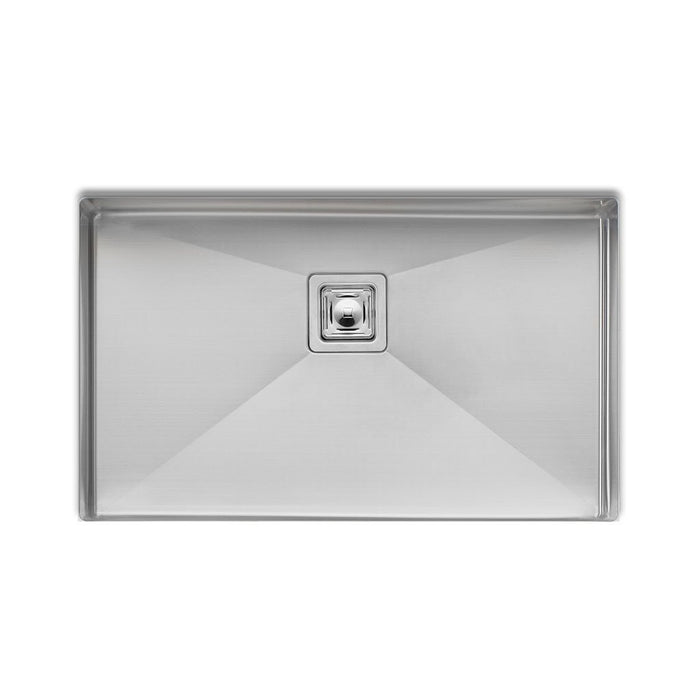 Professional Series Mega Bowl Undermount Sink
