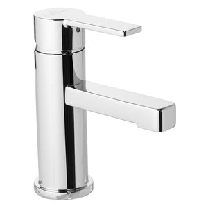 Architectura Basin Mixer (Chrome)