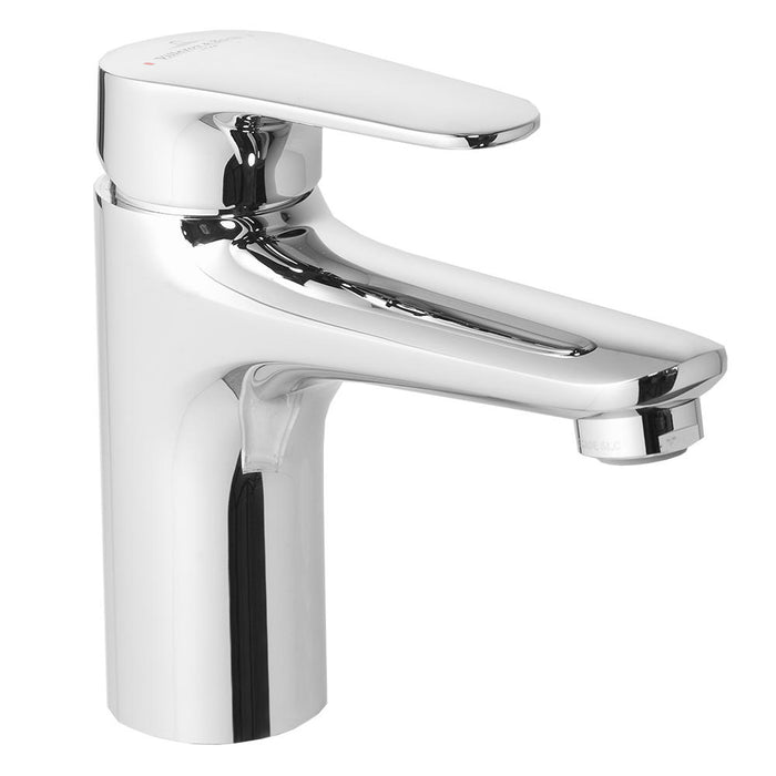 Start Basin Mixer (Chrome)