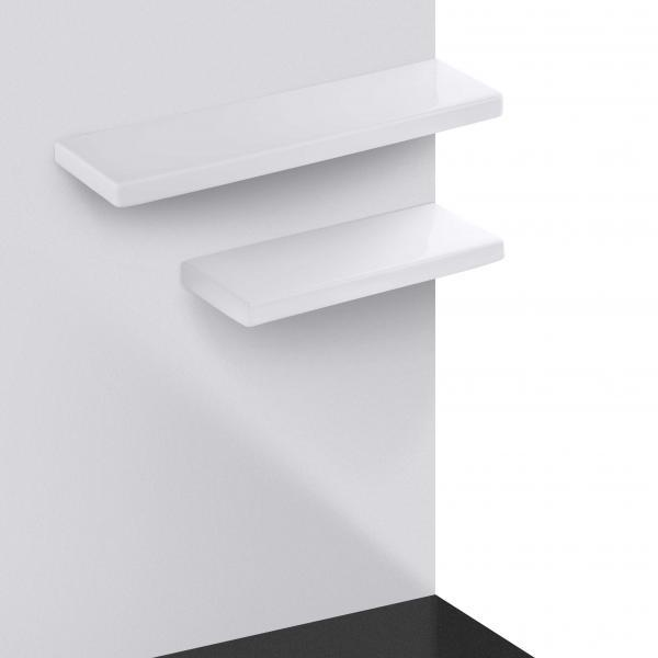 Tutto 36 Ceramic Shelf
