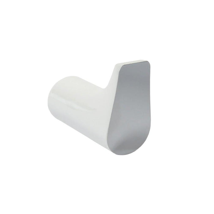 Synergii Robe Hook (White)
