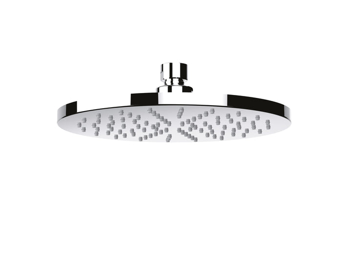 Pegasi Shower Head 200mm