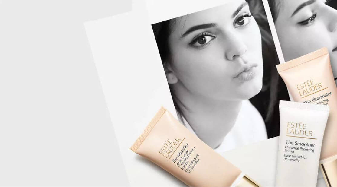 Buy Estee Lauder Primers Online