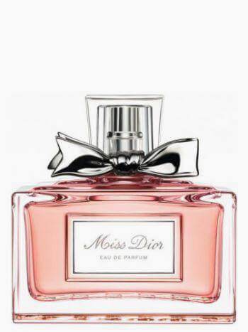 Dior Miss Dior Eau de Parfum Spray NEW