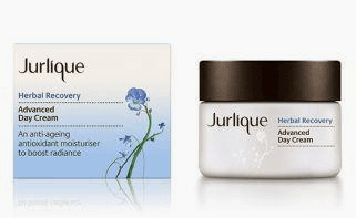 Jurlique Herbal Recovery Day Cream
