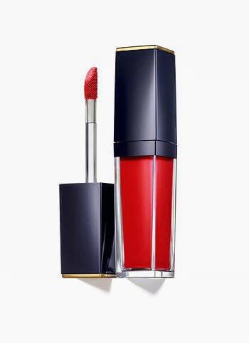 Controversial Matte - Estee Lauder Pure Color Envy Paint On Liquid Lipcolor