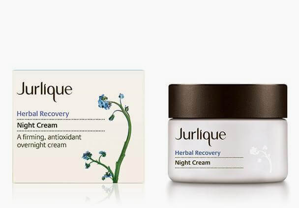 Jurlique Herbal Recovery Advanced Night Cream