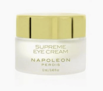 Napoleon Perdis Supreme Eye Cream