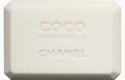 Chanel Coco Mademoiselle Bath Soap