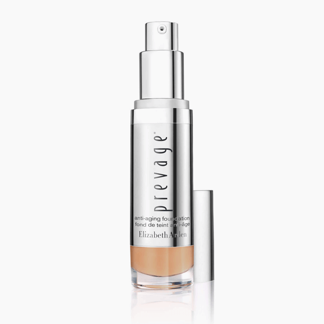 Elizabeth Arden PREVAGE® Anti-Aging Foundation SPF 30