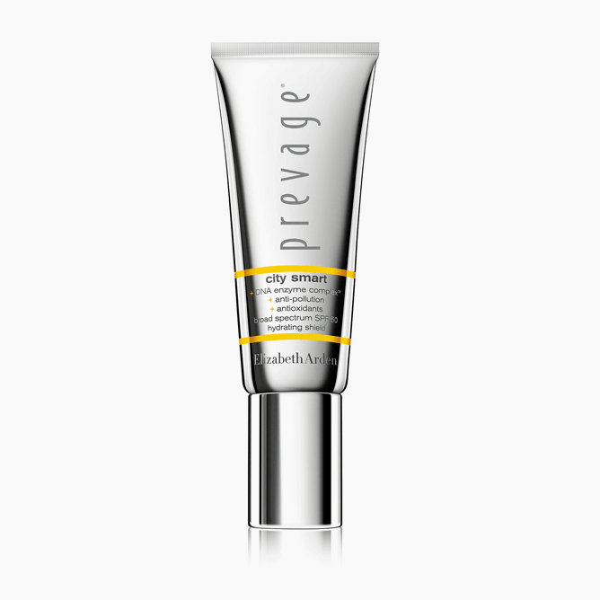 Elizabeth Arden PREVAGE® City Smart With Sunscreens Hydrating Shield