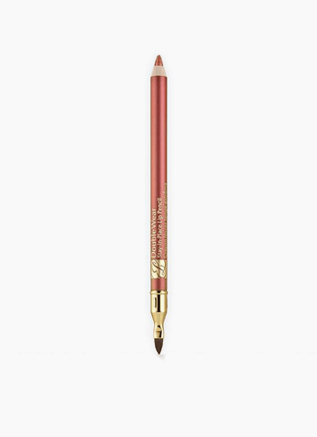 Double Wear Stay-in-Place Lip Pencil  in 18 Nude, 0.8ml