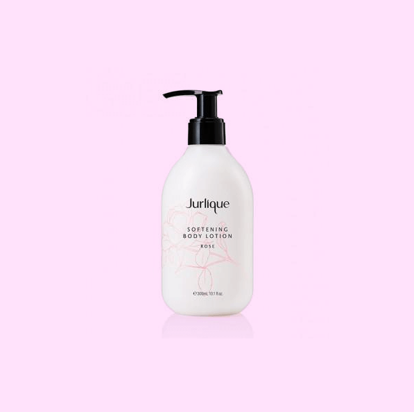 Jurlique Softening Rose Body Lotion, $49
