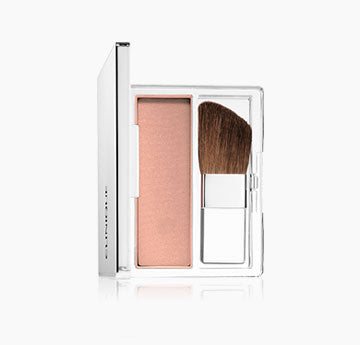 Clinique Blushing Blush Powder Blush | Buy Online | Kiana Beauty